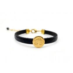 Bracelet pour femme 145