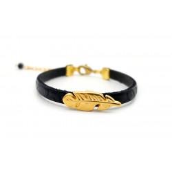 Bracelet pour femme 147