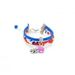 Bracelet pour fillette 109