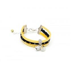 Bracelet pour fillette 110