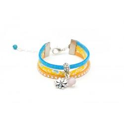 Bracelet pour fillette 111