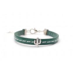 Bracelet pour garçon 24