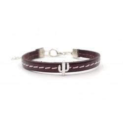 Bracelet pour garçon 25