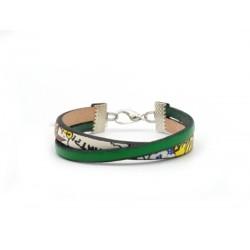 Bracelet pour garçon 32