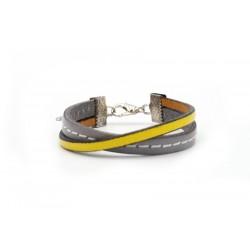 Bracelet pour garçon 33