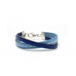 Bracelet pour garçon 34