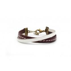 Bracelet pour garçon 35