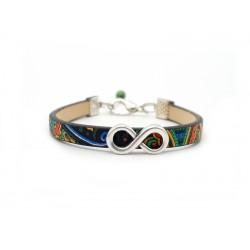 Bracelet pour fillette 115
