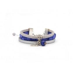 Bracelet pour fillette 118