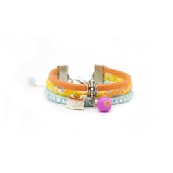 Bracelet pour fillette 120