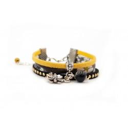 Bracelet pour fillette 121