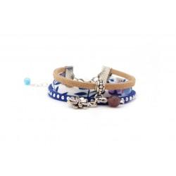 Bracelet pour fillette 122