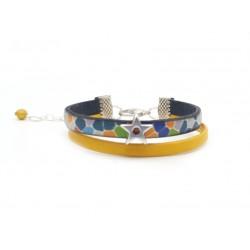 Bracelet pour fillette 124
