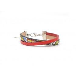 Bracelet pour garçon 39