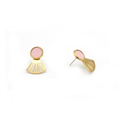Boucles d'oreille pour femme 359