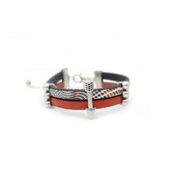 Bracelet pour femme 169