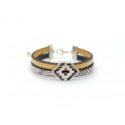 Bracelet pour femme 170