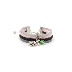 Bracelet pour femme 171