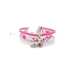Bracelet pour femme 172