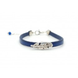 Bracelet pour femme 173