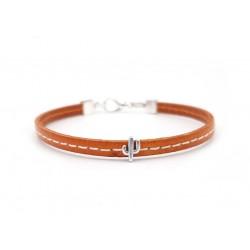 Bracelet pour homme 66