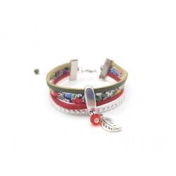 Bracelet pour femme 177