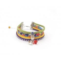 Bracelet pour femme 178