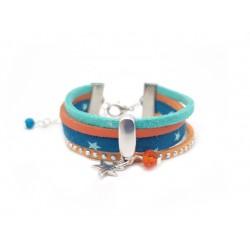 Bracelet pour femme 180