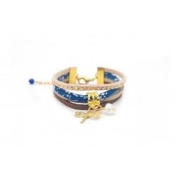 Bracelet pour femme 181