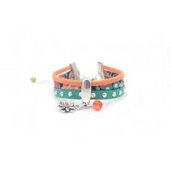 Bracelet pour femme 182