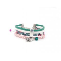 Bracelet pour femme 183