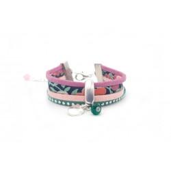 Bracelet pour femme 184