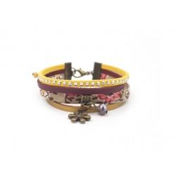 Bracelet pour femme 186