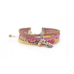 Bracelet pour femme 187