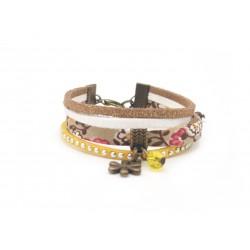 Bracelet pour femme 188
