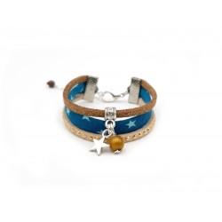 Bracelet pour fillette 128