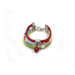 Bracelet pour fillette 129