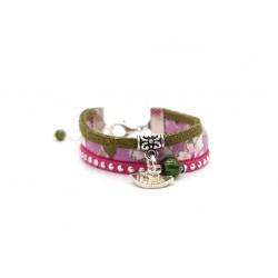 Bracelet pour fillette 130