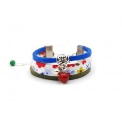 Bracelet pour fillette 131