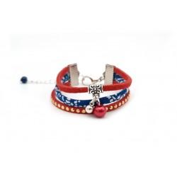 Bracelet pour fillette 133