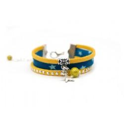 Bracelet pour fillette 134