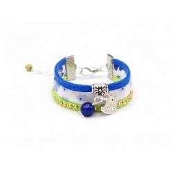 Bracelet pour fillette 135
