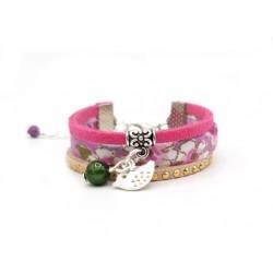 Bracelet pour fillette 136
