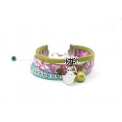 Bracelet pour fillette 138