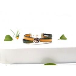 Bracelet ajustable pour femme 190