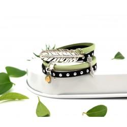 Bracelet pour femme 193