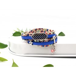 Bracelet pour femme 195