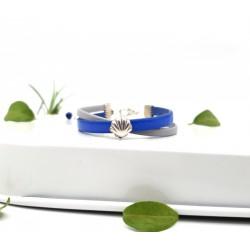 Bracelet pour femme 197