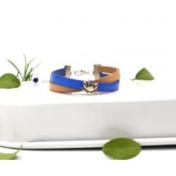 Bracelet pour femme 198