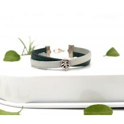 Bracelet pour femme 199